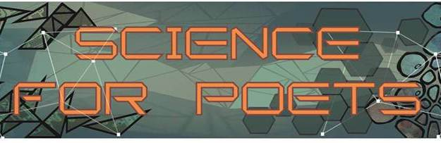 logo_science_for_poets_webbana