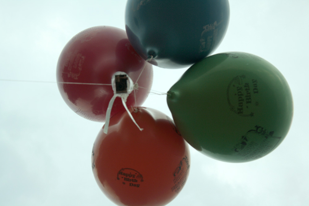 Balloon_mappp_2