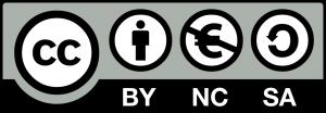 Cc-by-nc-sa_euro_icon