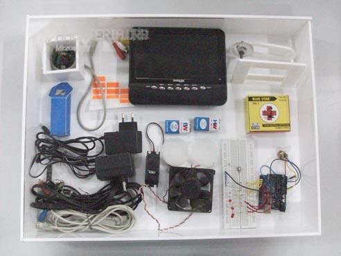 Mobile_lab1