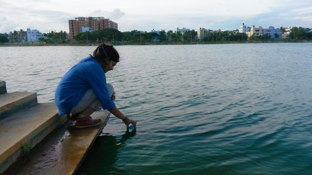 alalasandra-lake-sampling-1
