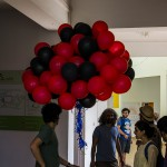 H_balloons_1