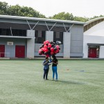 H_balloons_10