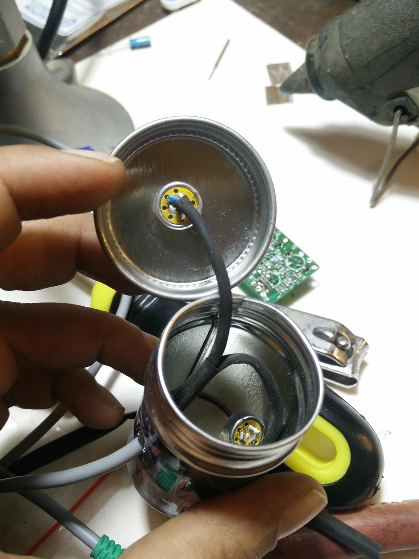 mic wiring 2
